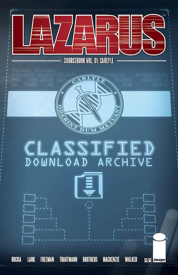 LazarusSourcebook01_Cvr585x900