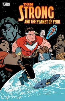 TOM_STRONG_PLANET_PERIL_TP