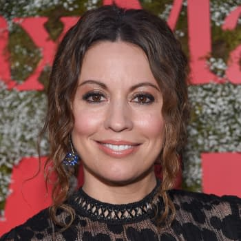 """Blockers"" Director Kay Cannon Directing Biopic About Improv Legends Del Close and Charna Halpern"