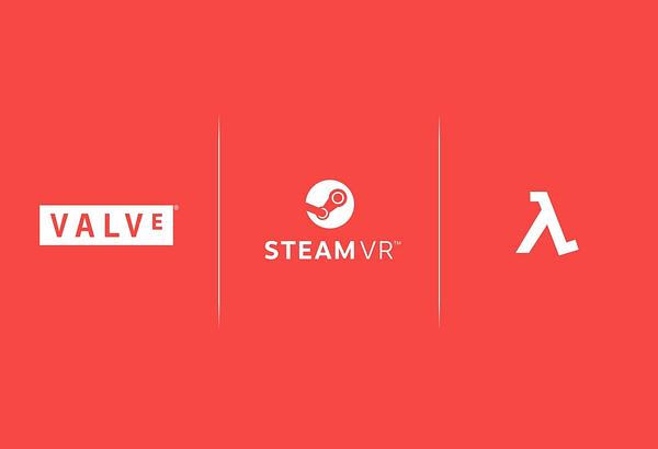 "Valve Confirms ""Half-Life: Alyx"" As Their First VR Venture"