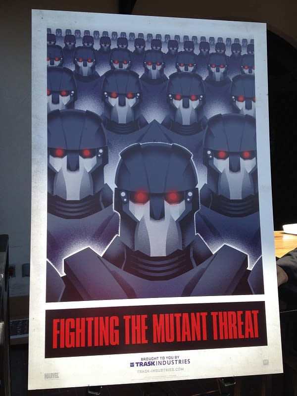 x-men-sentinel-poster-fighting-the-mutant-threat