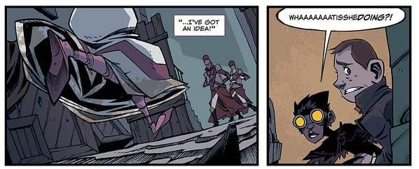 ARCHAIA_Feathers_003_panel