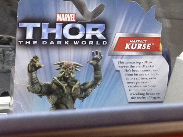 kurse-thor-the-dark-world-5