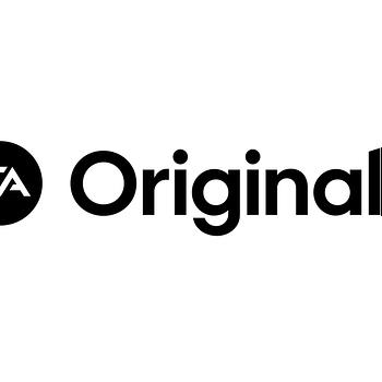 Electronic Arts Reveals Three New EA Originals During EA Play