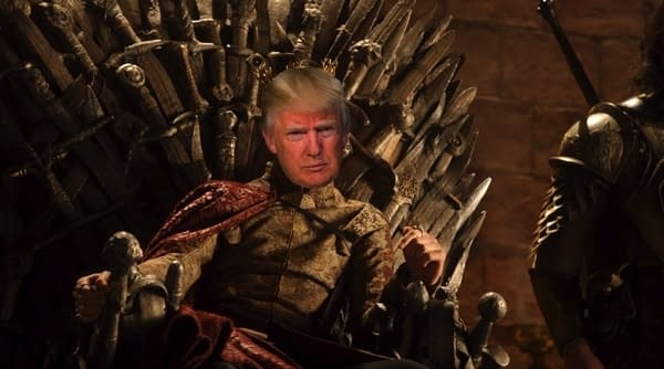 kingtrump