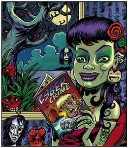 spooky mural copy