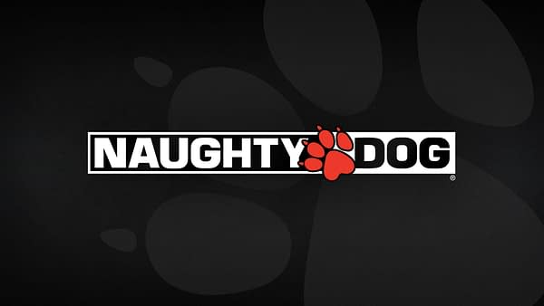 Naughty Dog were the developers of The Last Of Us Part II
