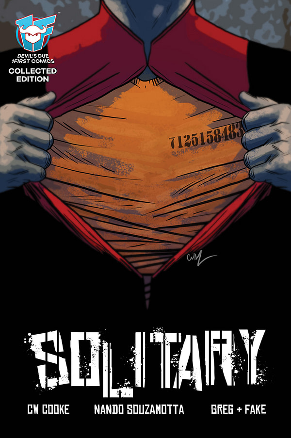 Solitary_promo-cover_FLAT