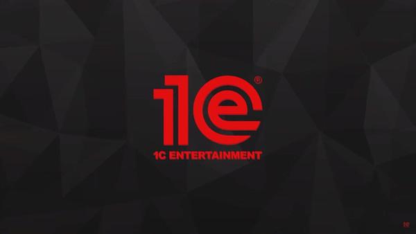 1C Entertainment Reveals Their Fulll Gamescom 2019 Lineup