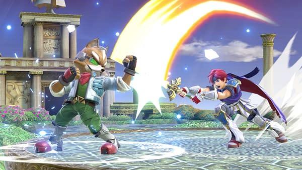 "Nintendo Comments On ""Smash Bros."" Esports' Low Prize Money"