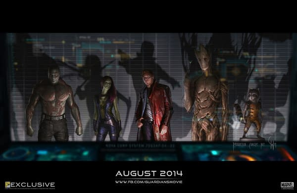 guardians-of-the-galaxy-concept-art-comic-con