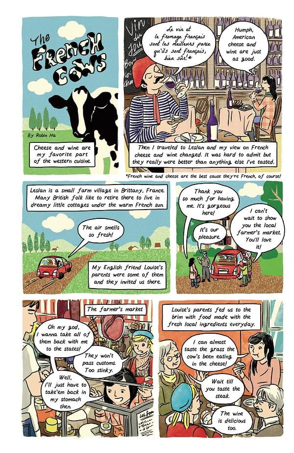 Big Planet Comics Blue5