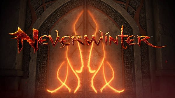 Neverwinter: Undermountain Official Announce Trailer