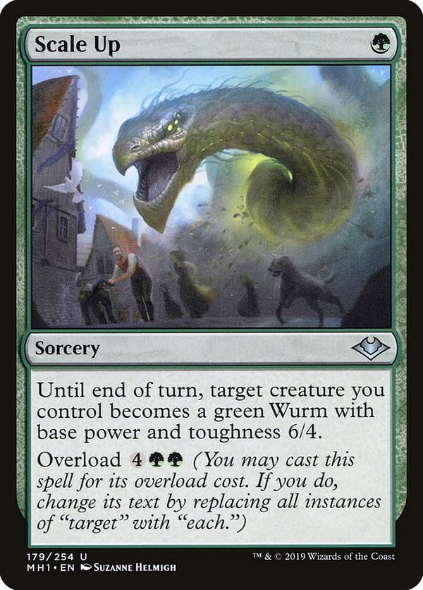 """""""Oko, Thief of Crowns"""" Deck Tech - """"Magic: The Gathering"""""""