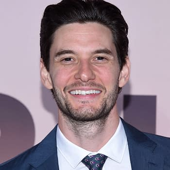 Shadow and Bone Star Ben Barnes Discusses Netflix's Approach to Novels
