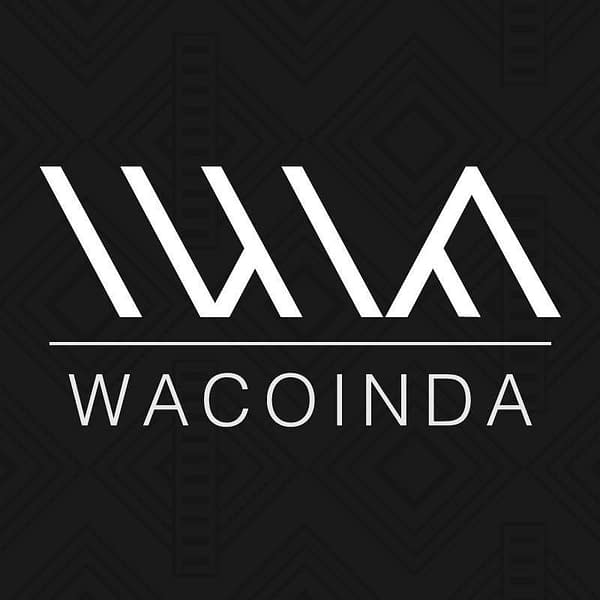 Marvel May Act Against CryptoCurrency Wacoinda