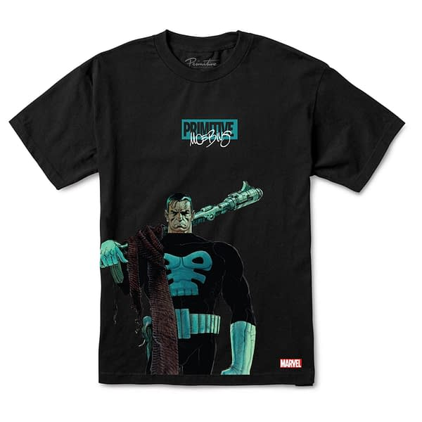 moebius_punisher_tee_-_papsp2066_-_blk