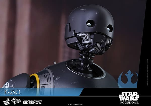 star-wars-k-2so-sixth-scale-hot-toys-902925-15