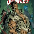 Im Having So Much Fun There Is No Way I Could Even Consider This To Be Work &#8211 Michael Uslan Talks Justice Inc.