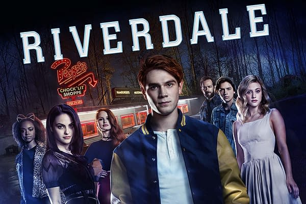 riverdale-cast-keyart-s1-01