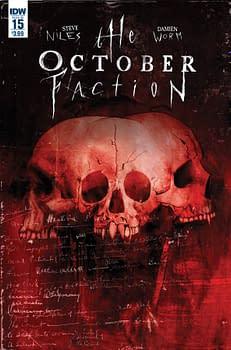 OctoberFaction15_COV
