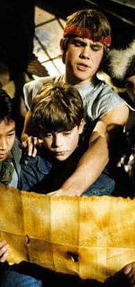 Goonies 2 And Gremlins Remake Both Promised. Or Threatened Your Call