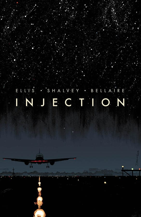 injection_08_00_titles