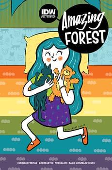 AmazingForest04_cvrSUB-MOCKONLY
