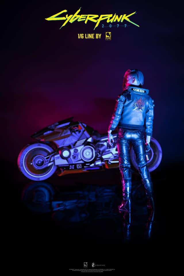 Cyberpunk-2077-Motorbike-001