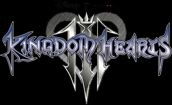 "The ""Kingdom Hearts"" Series Will Come To Xbox In 2020."
