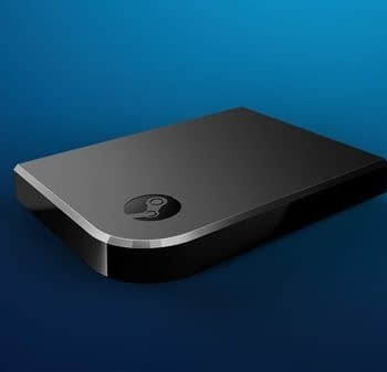 Valves Latest Steam Link Update Allows Streaming From Anywhere