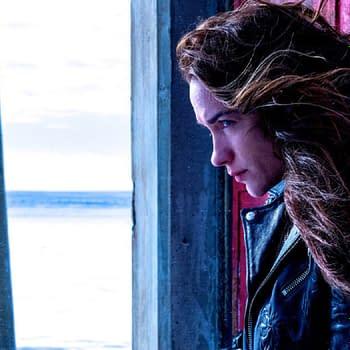 Wynonna Earp Season 4 Episode 2 Preview Purgatory Revenants 101 Vids