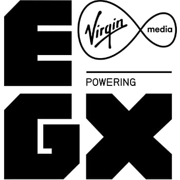 The main EGX event will take place this September.