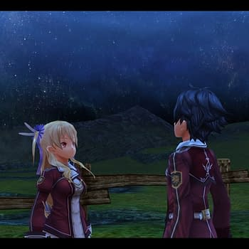 Finding Another New Home: Our Quick Review For The Legend Of Heroes: Trails Of Cold Steel On PC