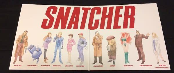 snatcher7