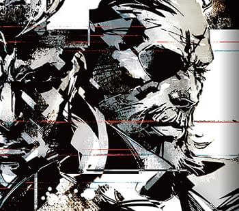 Metal Gear Orchestra Series Coming to US Europe and Japan