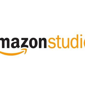 Amazon Studios Greenlights Drama Series The Expatriates Horror Event THEM and VR Comedy Upload