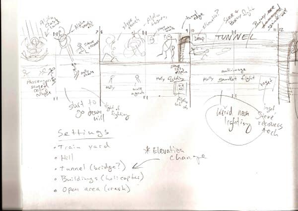 SMDM 3_sheet 2