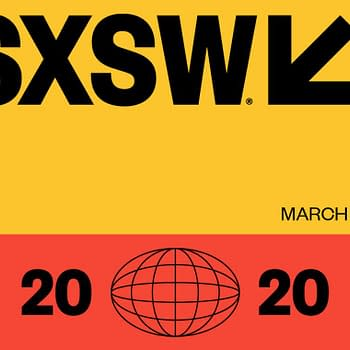 SXSW 2020 Canceled Due to Coronavirus Concerns