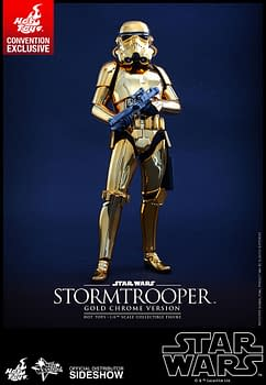 star-wars-stormtrooper-gold-chrome-version-sixth-scale-902699-01