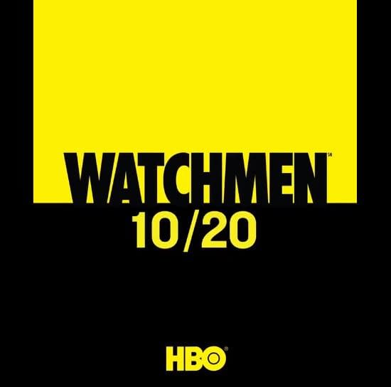 """Watchmen"": HBO Reveals NYCC 2019 Panel/Screening Line-Up: Damon Lindelof, Regina King, Jeremy Irons & More"