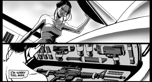 shotgunwedding1_xthoughts