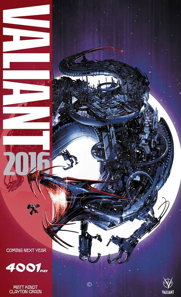 VALIANT-2016_001_4001-AD