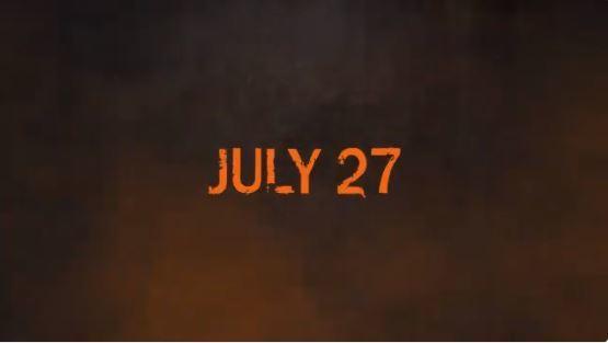 orange black teaser july netflix
