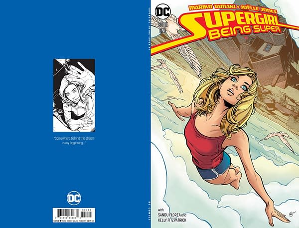la-et-hc-supergirl-being-super-pg-001