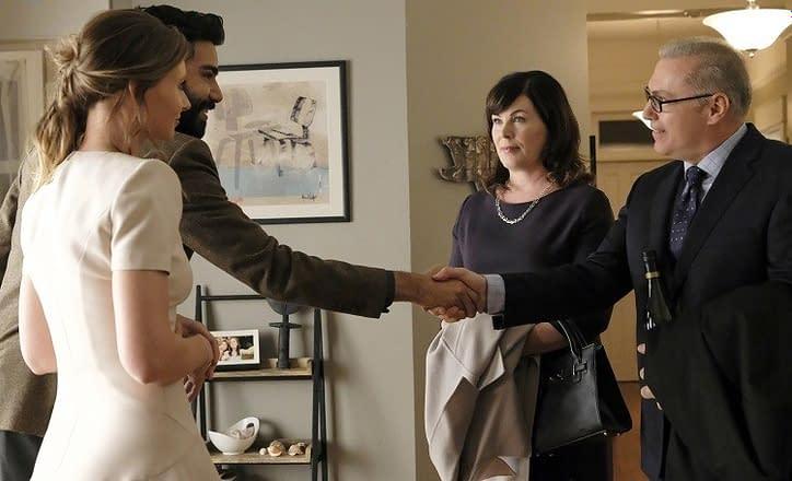 izombie season 4 episode 11 review