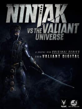 ninjakvs_001_official-teaser