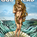 GodisDead42-Iconic