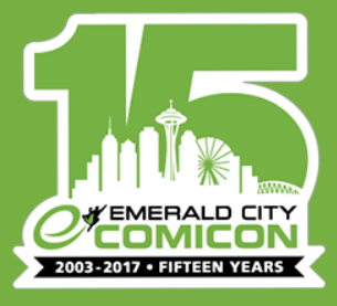 The ECCC Announcement Thats A Little Up In The Air&#8230