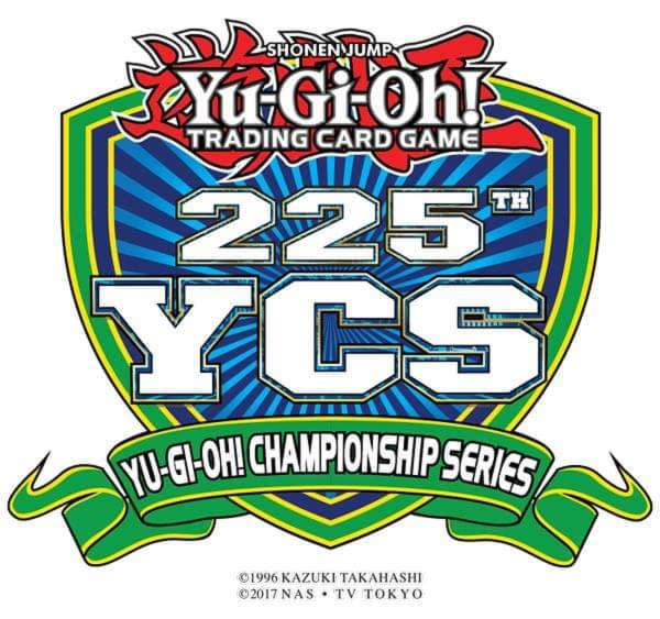 "Konami Reveals New Details On ""Yu-Gi-Oh!"" TCG's 2020 Tournaments"